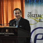 Ecommerce Summit / Digital Filipino Awarding