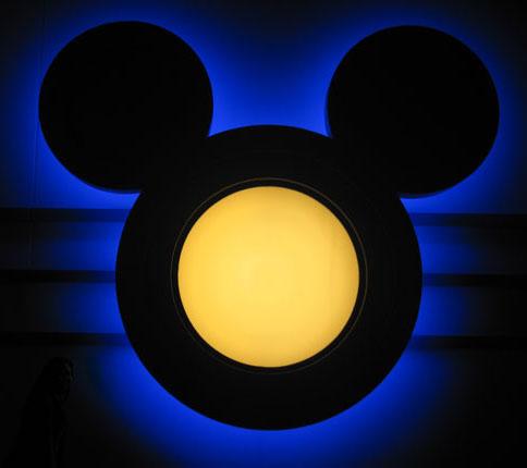 hk-disney-mickey-mouse