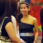 Katrina Ann Tan Exhibit