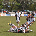 uaap-football-finals1