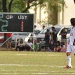 uaap-football-finals2
