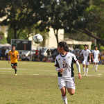 uaap-football-finals3