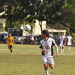 uaap-football-finals3