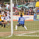 uaap-football-finals4
