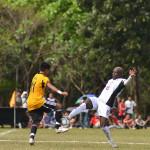 uaap-football-finals5