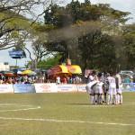 uaap-football-finals9