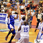 asi-taulava-floater