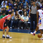 paul-vs-tenorio
