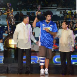 pba-annual-leo-awards