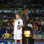 pba-annual-leo-awards13