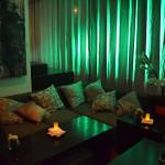 S-Lounge Makati