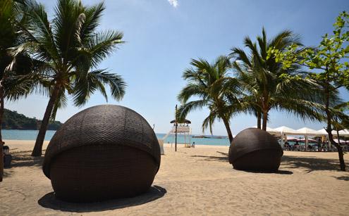 camaya-coast-beach