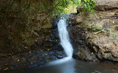 camaya-coast-water-falls