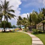 Sheridan Resort Palawan