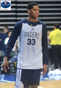 danny-granger-indiana-pacers
