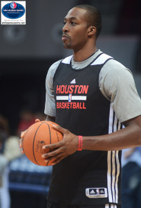 dwight-howard-houston-rockets