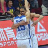 FIBA Asia Championship Photos