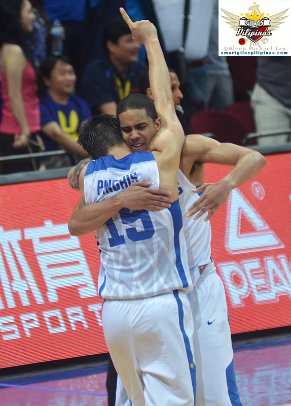 marc-pingris-and-gabe-norwood
