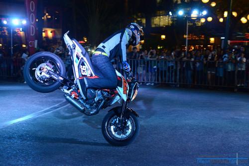 aaron-colton-motorcycle-stunt-show-eastwood