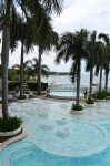 movenpick-resort-cebu-swimming-pool