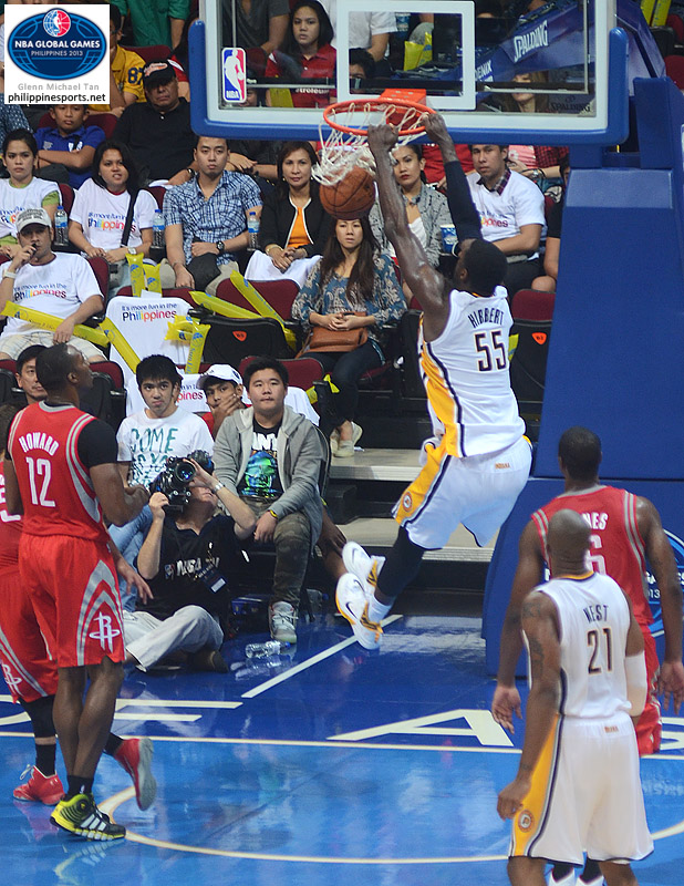 Chicago Bulls vs Houston Rockets Online Live Stream Link 4