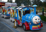 sky-ranch-tagaytay-express-train