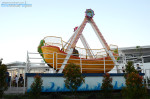 skyranch-tagaytay-mini-pirate-ship